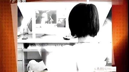 女教师裸聊被偷拍