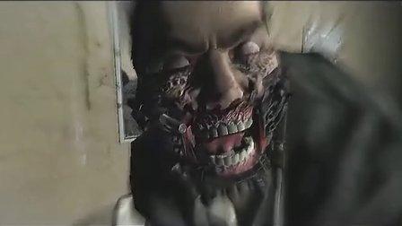 (第十期)终结《死刑犯罪恶起源》恐怖游戏解说