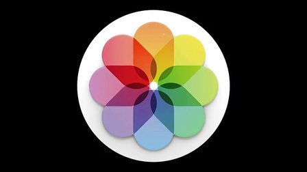 """Photos for Mac取代iPhoto成为Mac内置图片应用,无缝衔接iOS""""照片""""体验"""