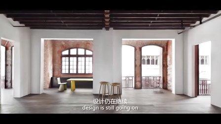 建筑新浪潮 177