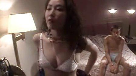 【港台恐怖片】租房有鬼送 国语