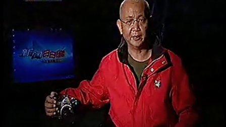 陈扬 新闻日日睇 G4出动 冬至拍广州20081222-201940