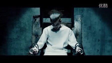 [BTS] 防弹少年团 - Rap Monster 'Joke' MV