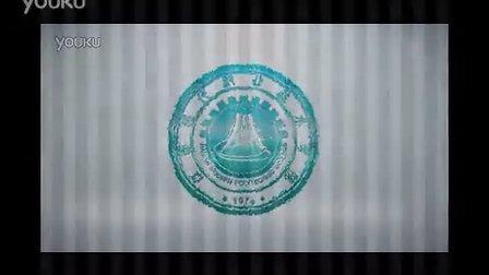 专属江西现代学院09计算机2班回忆