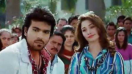 南印电影 Racha (2014 ) Hindi Dubbed Movie_标清