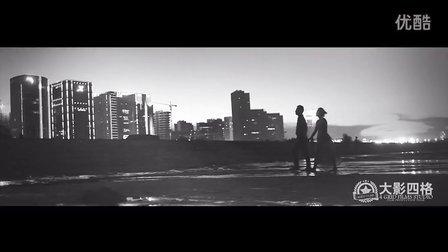 4GridFilms大影四格 2014年11月份婚礼混剪