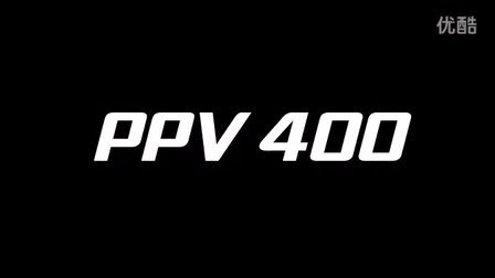 ASPEC PPV400 高尔夫R(MK7)宣传片