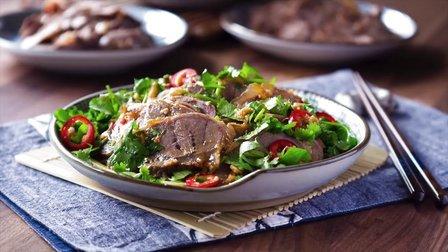 曼食慢语 2015 酱牛肉 91
