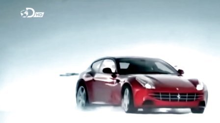 How Its Made Dream Cars - Ferrari FF
