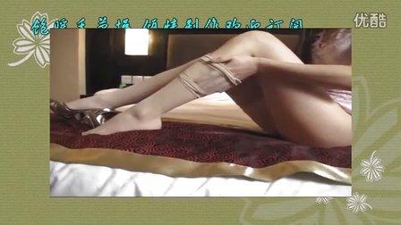 史上最全美女GIF转视频喷饭合集!