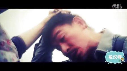 刘德华流泪,五分钟看完【失孤】,结尾超震撼[敬汉卿]