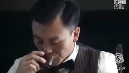 爆笑狗仔队最爱的饮料原来是这个