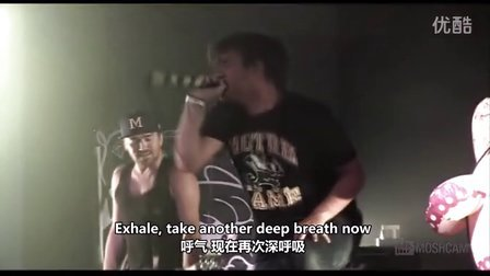 Forever Chasing-Heroes For Hire【环球百场】
