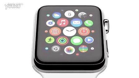 五个你不要买AppleWatch和要买的理由