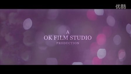 《传承》 | OKFILM出品