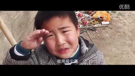 【快乐小萌友】第3集:超萌搞笑儿童对话 想不笑都很难