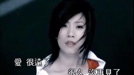 寂寞在唱歌(葫芦丝,巴乌)