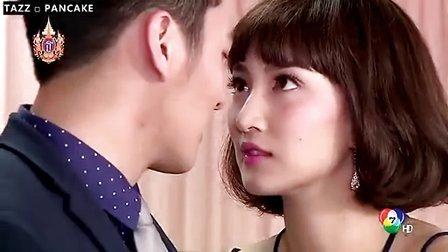 魅之戒【孽情魅戒】[EP08][泰语中字]