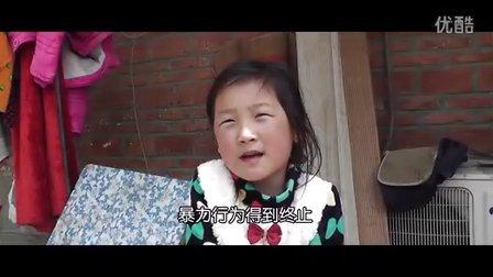 【快乐小萌友】第5集:爆笑萌娃能笑翻你 也能气晕你