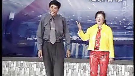 沭阳民间小调-三十六码头_ cjj民间小调