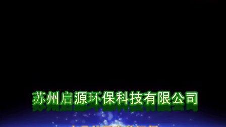 LED节能灯品牌_led节能灯泡价格_led灯生产厂家排名批发