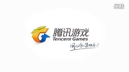 游戏宣传片:逆战公测宣传  张杰代言(游戏宣传)