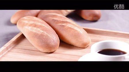 德普烘焙实验室 2015 法棍面包 05