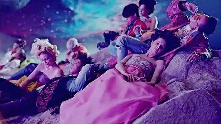 [YG视频] BIGBANG - 'BAE BAE' MV