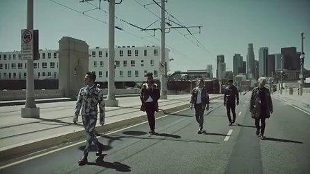 [YG MV]BIGBANG - 'LOSER' MV