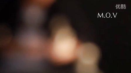 M.O.V by bboymagic