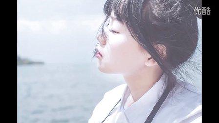 [19组出品]-摄影进阶实战教程-日系人像
