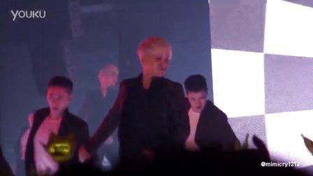 [Seungri][fancam] 150426 MADE in Seoul Seungri Solo Stage