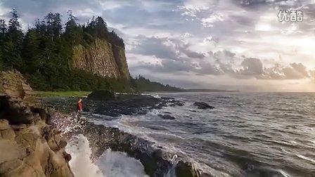 加拿大BC省