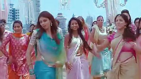 印度电影 Jo Hum Chahein  标清