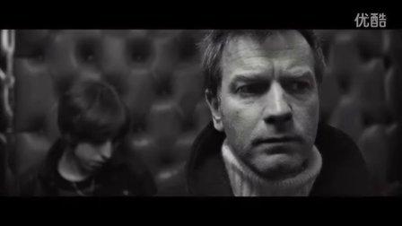 [MV] Catfish And The Bottlemen - Hourglass (ft. Ewan McGregor)