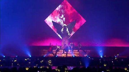 """[YG视频] BIGBANG - """"BAE BAE"""" 2015 MADE IN SEOUL"""