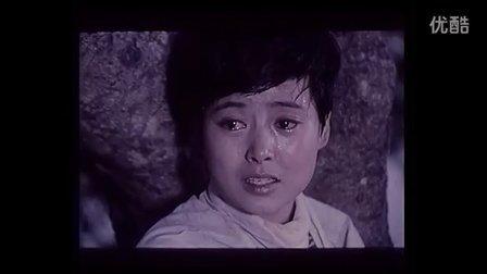 国产经典老电影(小街)插曲:妈妈留给我一首歌 郑绪岚演唱