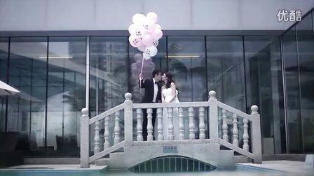 【青年映画】5.16快剪(爱是永不止息)