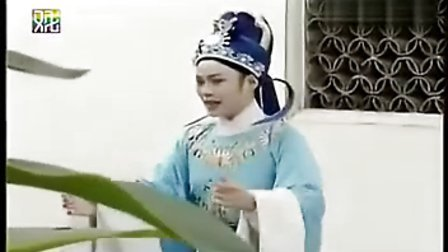 越剧电影  玉蜻蜓(外景)