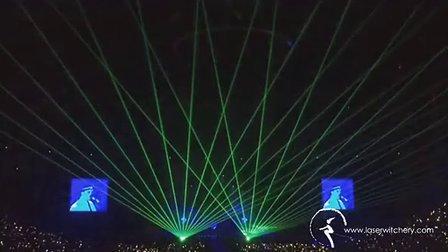 赤西仁上海演唱会