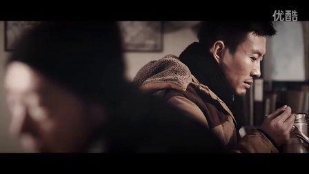 农夫山泉微电影《温度》