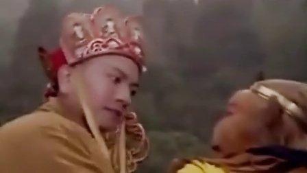 拓玛TOMA微视搞笑四川方言《西游记孙悟空骂人》