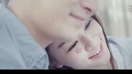 """杨宗纬 - 我变了我没变 """"京东12周年""""主题曲MV(完整版)"""
