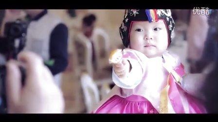 [V1映像]出品—贝克初度日