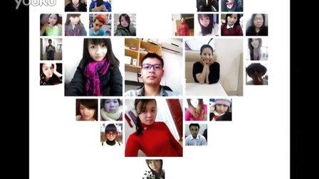 南康人总群 朋友 群照片视频 6674707 赣州 南康区  第四期