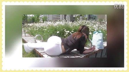 【原创搞笑视频】傻缺集锦 笑死人不偿命 搞笑视频集锦 孟德说事(83)