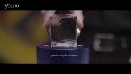 芝华士18年苏格兰威士忌再度与宾尼法利纳合作推出新款限量版