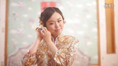 【青年映画】5.27快剪