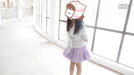 妖怪体操第一【逆蝶】