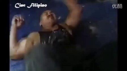 [公开]一拳击倒